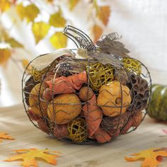 Take your table decor up a notch with a Fall Fest inspired centerpiece.
