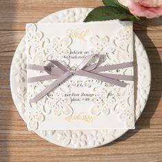 #Weddingivitation #einladungskarte #hochzeit #wedding #card #karte Liebe  #leben #