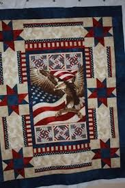 quilting ideas patriotic quilts quilts ideas quilt of valor patriotic Star Quilt Blocks, Star Quilts, Quilt Block Patterns, Block Quilt, Patch Quilt, Quilt Kits, Quilting Projects, Quilting Designs, Quilting Ideas