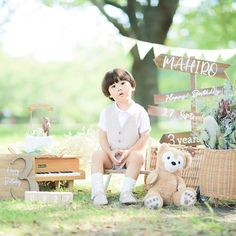 Toddler Preschool, Toddler Toys, Toddler Activities, Baby Toys, Baby Supplies, Baby Hacks, Baby Registry, Baby Birthday, Baby Feeding