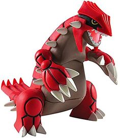 Take your favorite Pokemon with you wherever you go. 4 Inch PVC figure with accurate coloration and fine detail. Includes Pokedex ID Tag. Mega Mewtwo, Papercraft Pokemon, Deadpool Pikachu, Funny Horror, Pokemon Toy, Black Pokemon, Anime Weapons, Tigger, Tomy