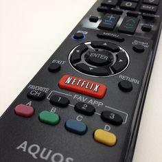 Medienkonsum verändert sich: Streaming-Dienst Netflix auf Erfolgskurs - http://www.onlinemarktplatz.de/57956/medienkonsum-veraendert-sich-streaming-dienst-netflix-auf-erfolgskurs/