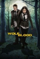 Wolfblood is a children's series broadcast on CBBC. The series follows two seemingly ordinary teenagers, who are secretly part of a mysterious race who have lived among humans for centuries by disguising their abilities and blending in Read more at http://www.iwatchonline.to/episode/38289-wolfblood-s01e01#rZjbC65iTJF855cG.99