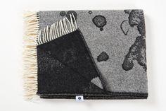 Hazy Blanket — Schneid - Contemporary nordic lighting and furniture design