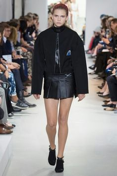 SPRING 2017 READY-TO-WEARPaco Rabanne