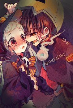 Chibi Anime, Anime Kawaii, Manga Anime, Otaku Anime, Anime Love, Anime Amor, Aldnoah Zero, Tamako Love Story, Cute Anime Wallpaper