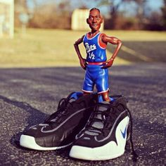 a221137706a 25 Best Lil  Penny images