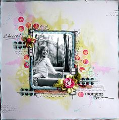 Moment-Bonheur.JPG