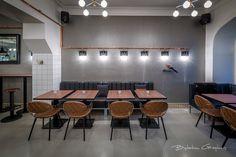 Roasters Lundbacks - Magis - lounge chair - pina #magis #gulled #interior