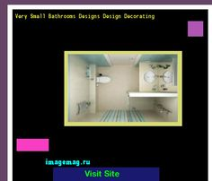 Very Small Bathrooms Designs Design Decorating 102500 - The Best Image Search