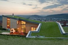 Casa Hajdo,© Bence MAKKAI