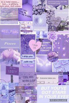Light Purple Wallpaper, Butterfly Wallpaper Iphone, Iphone Background Wallpaper, Cool Backgrounds, Colorful Wallpaper, Galaxy Wallpaper, Iphone Backgrounds, Iphone Wallpaper Tumblr Aesthetic, Aesthetic Pastel Wallpaper