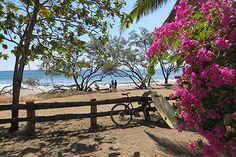 Costa Rica Yoga Retreat Adventure to celebrate New Year 2017