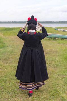 Püha, Saaremaa kihelkond. Foto autor Sandra Urvak.