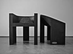 rick owens furniture - Google Search