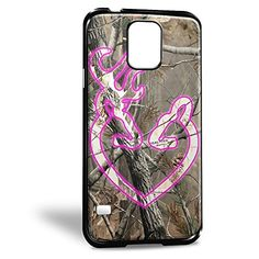 Love Browning Deer Camo Real Tree for Iphone and Samsung Case (Samsung S5 Black) Camo http://www.amazon.com/dp/B016B3W42Q/ref=cm_sw_r_pi_dp_fWEfwb1NV6EEE