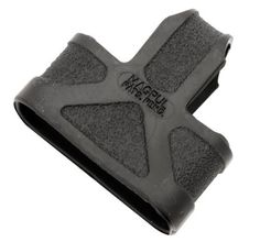 Magpul 223 Original Mag Assist (Pack of 3), Black by Magpul Industries, http://www.amazon.com/dp/B004P87BQO/ref=cm_sw_r_pi_dp_bsKNrb081AFRS