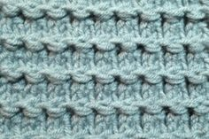 Click here for prayer shawl pattern.       Click here for lap blanket pattern.