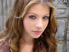 Michelle Trachtenberg -- Harriet the Spy & The Adventures of Pete and Pete