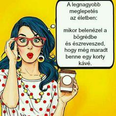 I Love Coffee, Funny Jokes, Tea, Humor, Quotes, Quotations, Husky Jokes, Humour, Funny Photos