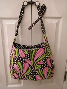 Hobo Bags for Teens | Another Hobo Bag - PURSES, BAGS, WALLETS