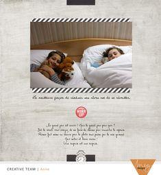 Beach Mat, Layouts, Toddler Bed, Outdoor Blanket, Clock, Shop, Design, Child Bed, Watch