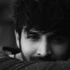 kartik Aaryan is the most desirable actor of Bollywood nowadays