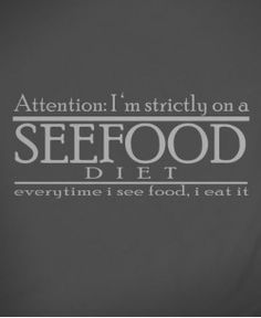 Seefood Diet Filipino Funny, Filipino Quotes, Pinoy Quotes, Bitterness Quotes, Memes Tagalog, Statement Shirts, Hugot Quotes, Beautiful Meaning, Barong