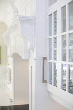 Filo Plus Kitchen & Interior Design Projects — Filo Plus Furniture, Interior Design Projects, Interior, Interior Design Kitchen, Home Decor, Kitchen