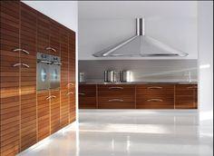 outside kitchen design ideas contemporary modern kitchen design ideas design ideas for a small kitchen #Kitchen