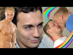 Gay deceived me and blocked me ! Real Gay History Gay Tales Illusion I was blocked Sandy E Junior, Vlog, Youtube, Illusions, Gay, Couple Photos, Couples, Short Stories, Couple Shots