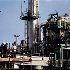 Petrolio, i Noe indagano sulla presenza di tumori in Basilicata