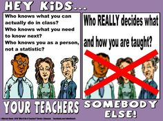 teacher cartoons_Bored Teachers 26