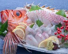 「旨い魚 写真」の画像検索結果
