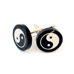 Design your own cufflinks with design of your interest.