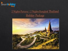 Thailand is a country on Southeast Asia's Indochina peninsula known for tropical beaches, opulent royal palaces, ancient ruins and ornate temples displaying figures of Buddha, a revered symbol.