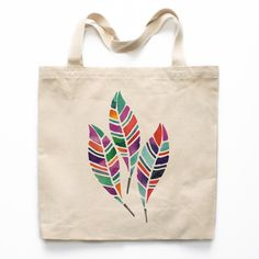 Jute Tote Bags, Diy Tote Bag, Canvas Tote Bags, Painted Canvas Bags, Handmade Fabric Bags, Hand Painted Fabric, Reusable Grocery Bags, Printed Tote Bags, Cotton Bag