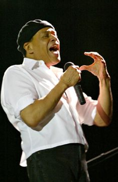 Al Jarreau--an amazing artist.had the privilege to work with him numerous times. A Playboy Jazz festival favorite. Music Icon, Soul Music, Music Is Life, New Music, Jazz Artists, Jazz Musicians, Music Artists, Smooth Jazz, Nostalgia