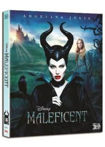 maleficent (2014) tamil dubbed full hd movie download