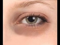 Beaut.ie How To: disguise the look of undereye tear troughs and best products to use | Beaut.ie