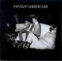 Listen to music from The Velvet Underground like Pale Blue Eyes, Sunday Morning & more. Find the latest tracks, albums, and images from The Velvet Underground. The Velvet Underground, Hounds Of Love, Foo Fighters, Macau, Indie, Lps, Lp Vinyl, Vinyl Records, Anos 60