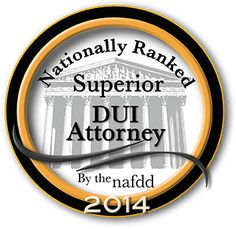 DUI Lawyers, Seattle WA #orlando #divorce #attorney http://attorney.remmont.com/dui-lawyers-seattle-wa-orlando-divorce-attorney/  #seattle dui attorney Arrested for DUI in Washington State? Seattle DUI Lawyer Tim Milios Can Help You. Seattle DUI lawyer Tim Milios has been successfully defending those charged with DUI and drunk driving offenses throughout the state of Washington since 1993. Recognized as one of the top DUI law firms in Washington State, we at […]