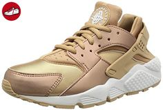 NIKE W AIR HUARACHE RUN SE 859429-900 859429-900 EUR 38 - Nike schuhe (*Partner-Link)