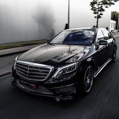 7 Best mercedes brabus images in 2016 | Rolling carts, Cars, Cool cars