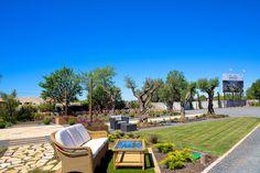 Landscaping plants Algarve | Gardener | Jardíssimo