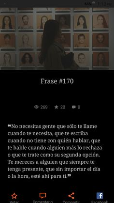 Insta Story, Sunshine, Wattpad, Positivity, Amor, Delusional Quotes, Someone Like You, Display, Libros
