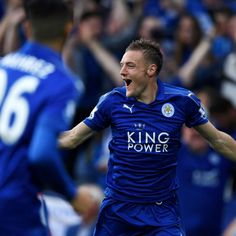 Strong start key for Leicester to carry miracle season into 2016-17 campaign