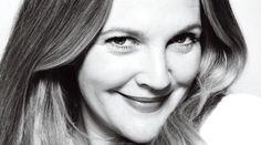 Drew News: 10 Women Who Changed My Life @glamourchicpeek #PopularizerContest