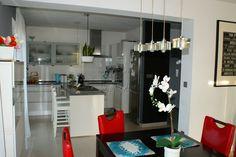 Kębłowo k/ Wejherowa komfortowy dom