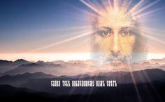 ***ЛЮБОВЬ СПАСАЕТ МИР***: + ЧУДЕСНЫЙ СТАРЕЦ ИППОЛИТ - ИСТИННЫЙ ЧЕЛОВЕК БОЖИЙ...